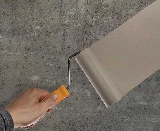 Краска по керамзитобетону бетон марки в15