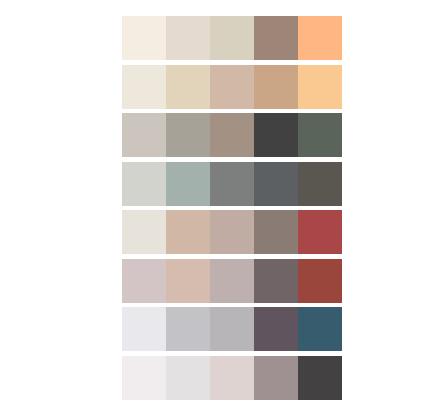 Kolorit Фото №23
