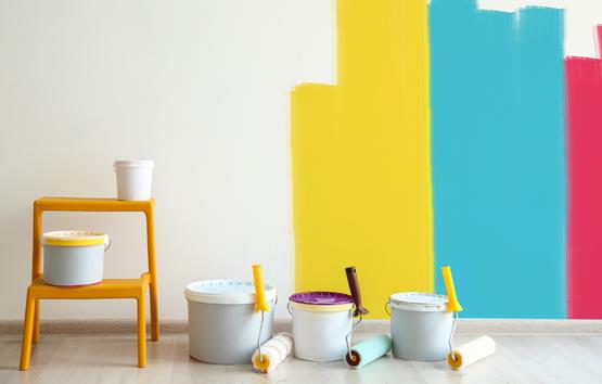 Kolorit Фото №53 https://kolorit.ua/wp-content/uploads/2021/09/Vibrat-akrilovuy-krasku-555x354-1.jpg